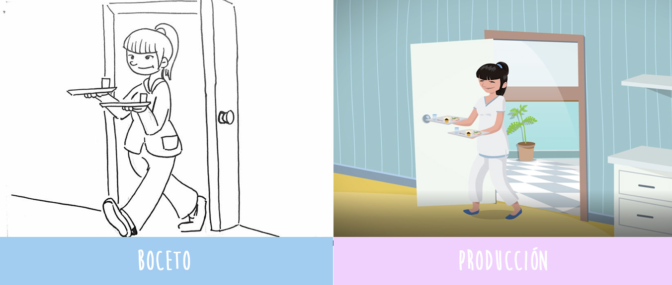 boceto vs producción 3