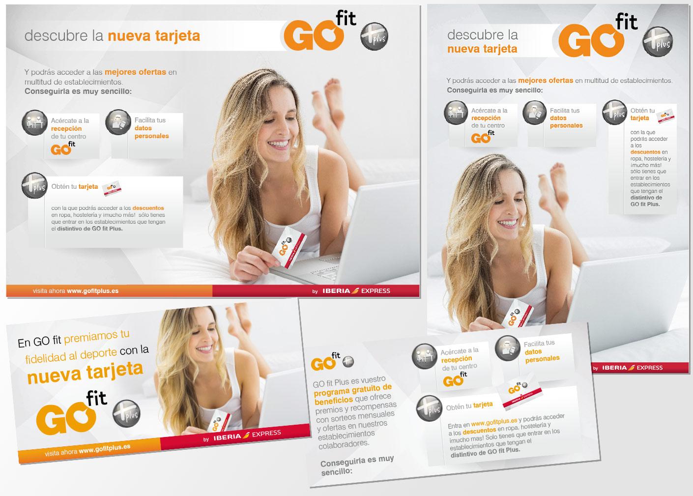 campaña_lanzamiento-GOfit_plus