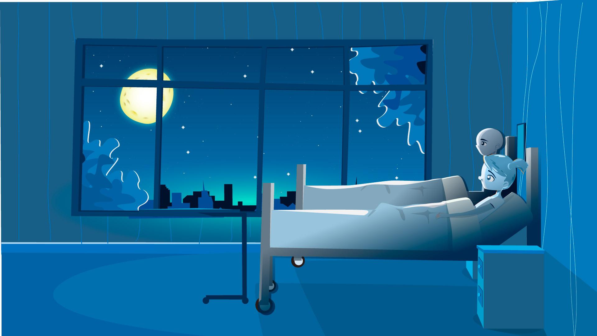 habitacion-noche