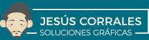Jesús Corrales Soluciones Gráficas