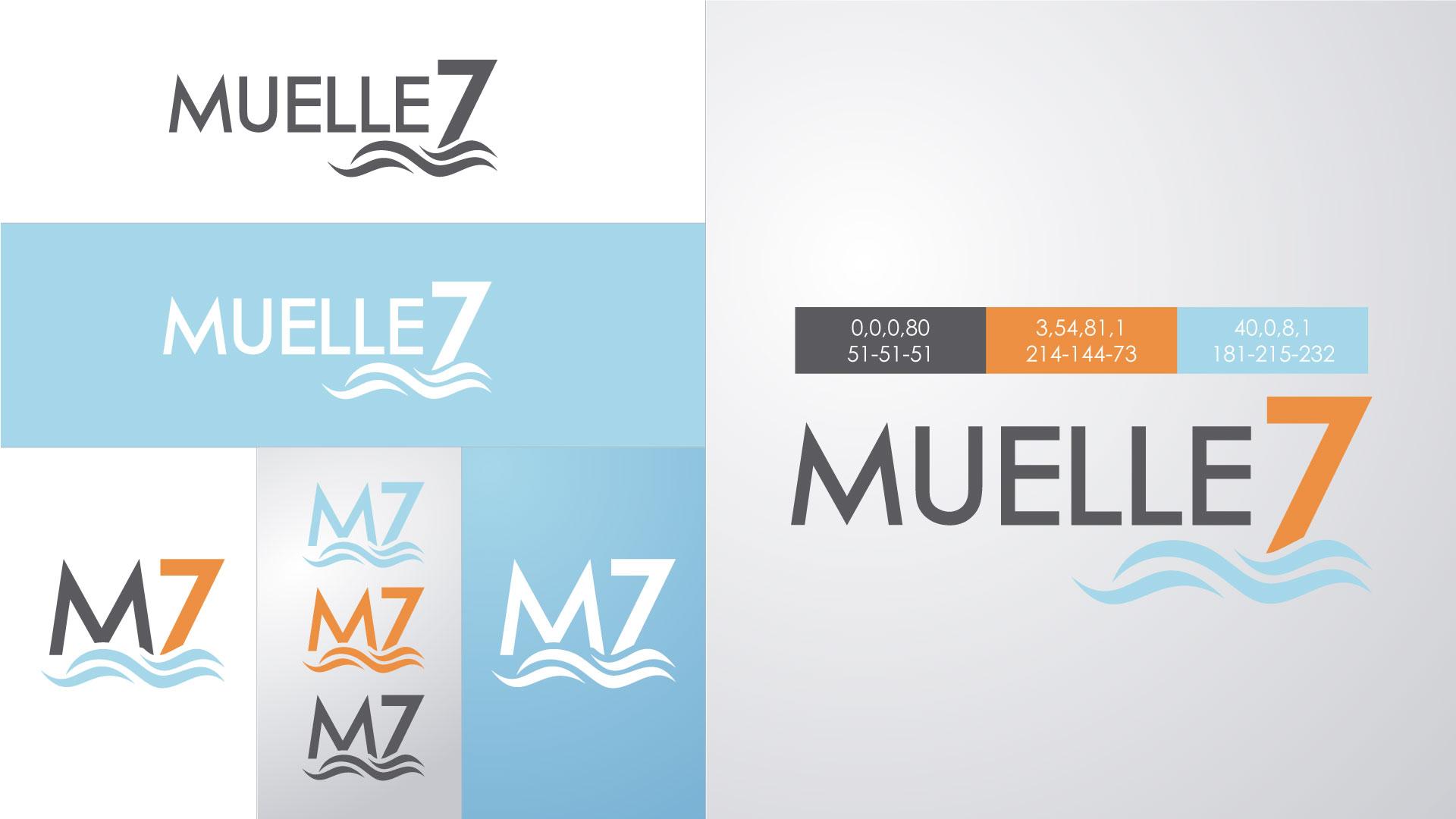 logo-muelle-7