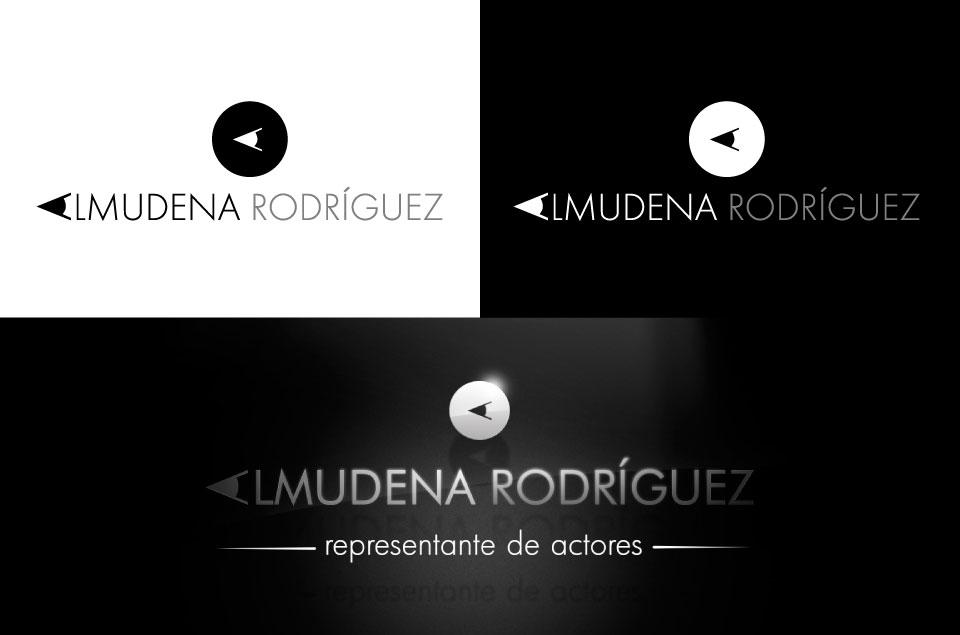 logo-presentacion