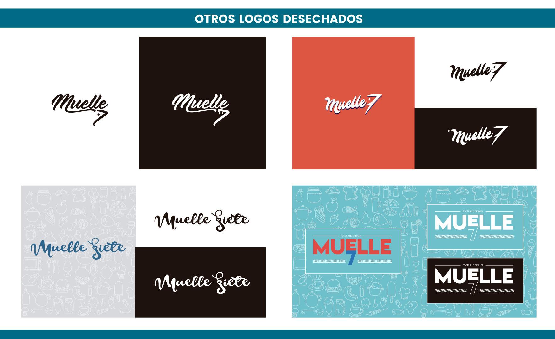 otros-logos