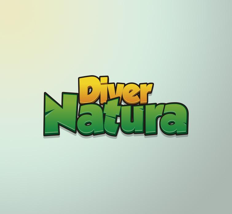 DIVER NATURA