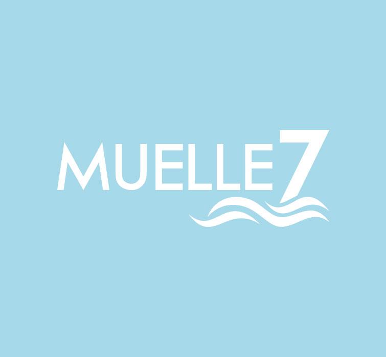MUELLE7